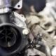 riparazione-motore