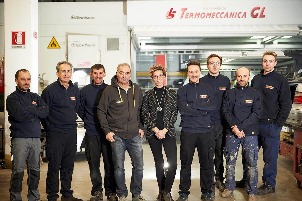 Team-Carrozzeria-Benedetti