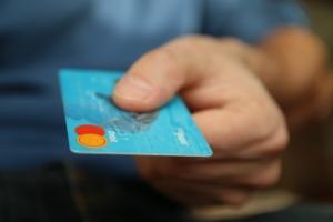 pagamento-bancomat